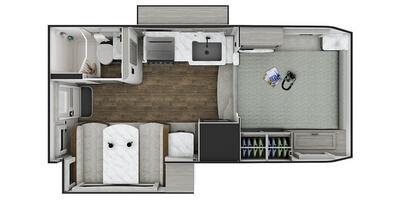 Lance 1062 floorplan