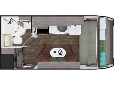 Lance 1475 floorplan