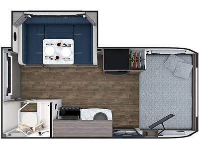 Lance 1575 floorplan
