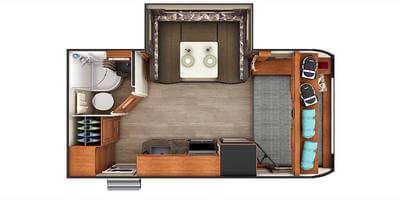 Lance 1685 floorplan